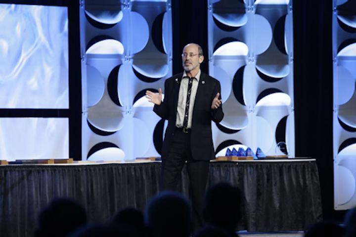 2016 WEF Awards program.