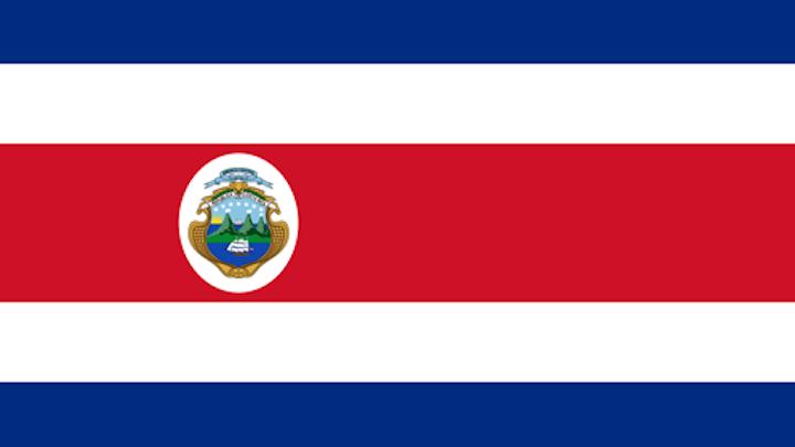 Content Dam Ww Online Articles 2018 09 Ww Costa Rica Utilities