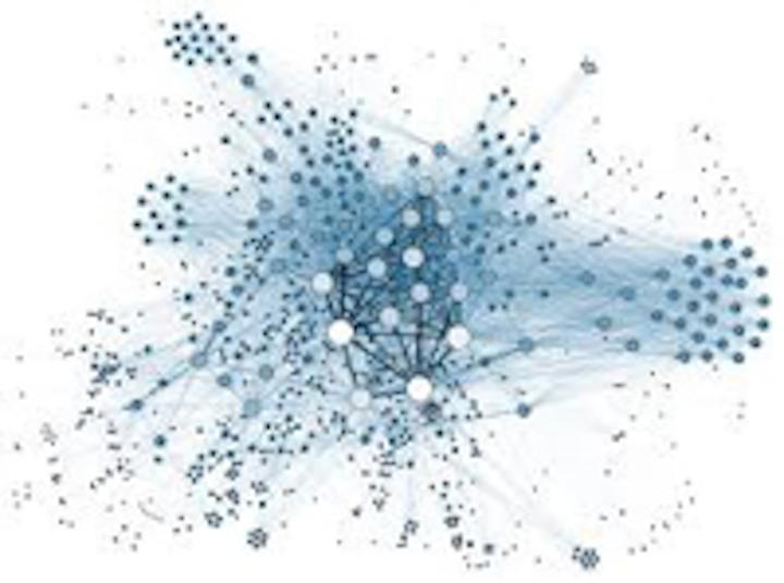 Content Dam Ww Online Articles 2018 09 Ww Network