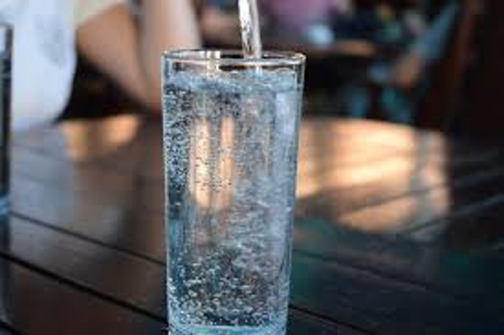 Content Dam Ww Online Articles 2018 09 Ww Nsf Drinking Water Grant