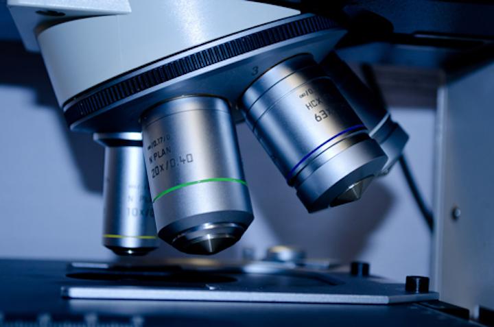 Content Dam Ww Online Articles 2018 09 Ww Pfas Study Microscope Lenses 1369412467dze