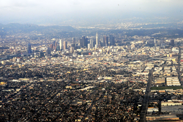 Content Dam Ww Online Articles 2018 09 Ww Tetratech Aerial Photo Of Los Angeles California 01