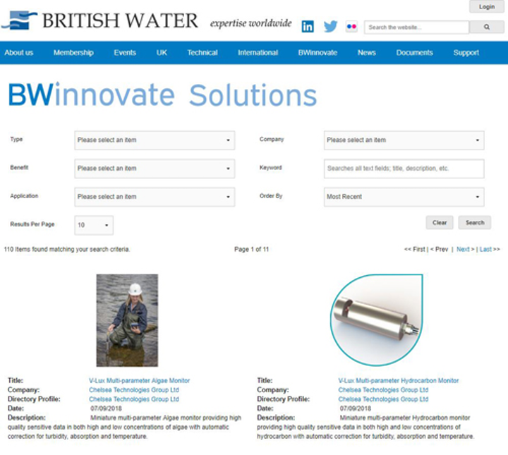 Content Dam Ww Online Articles 2018 09 Wwi Britishwater Search