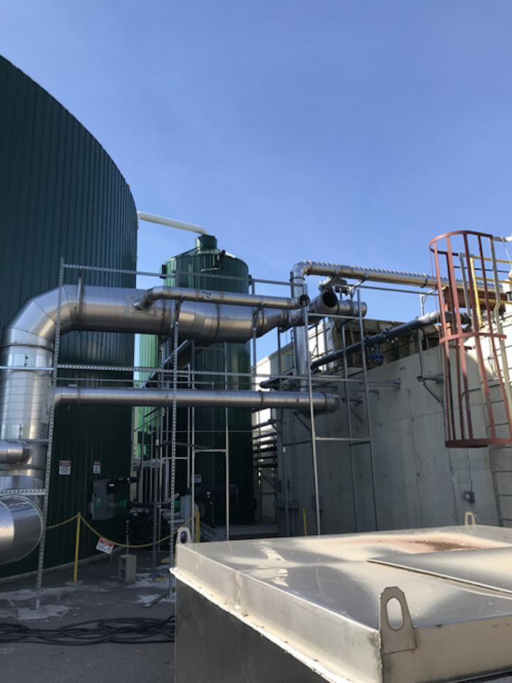 Content Dam Ww Online Articles 2018 09 Iww Suez Litehouse Wastewatertreatmentplant