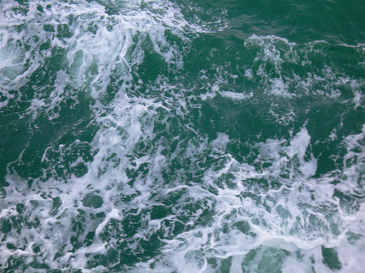 Content Dam Ww Online Articles 2018 09 Wwi Suez Brazil 1200px Sea Water Virgo