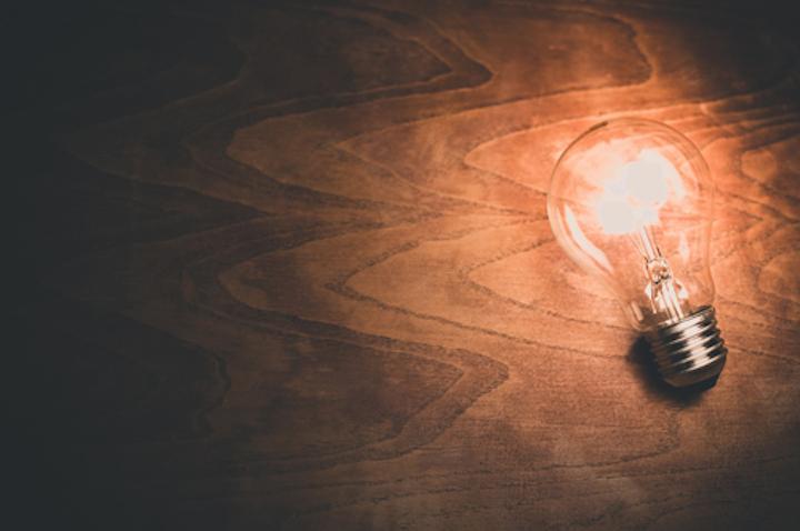 Content Dam Ww Online Articles 2018 10 Light Bulb 1246043 1920