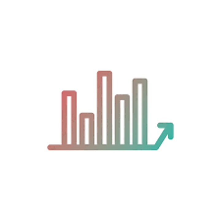 Badger Meter: Strategic financial investments, smart water