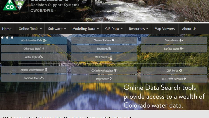 Content Dam Ww Online Articles 2018 10 Ww Colorado Water Database