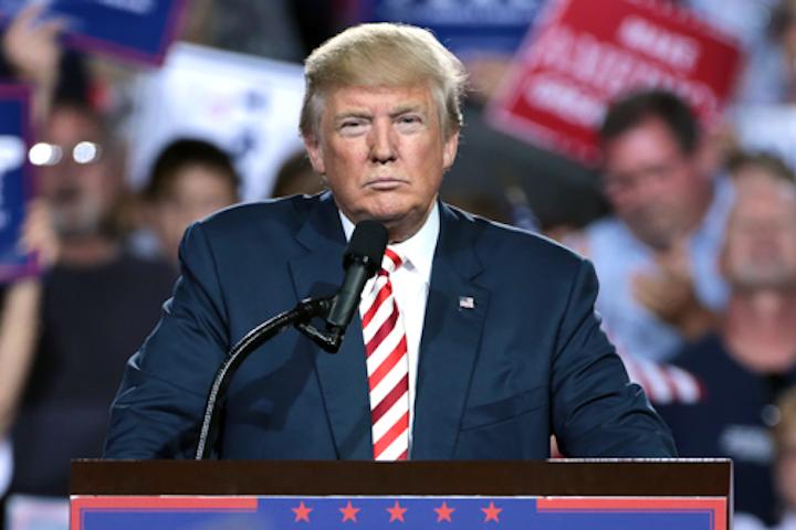 Content Dam Ww Online Articles 2018 10 Ww Donald Trump 29496131773