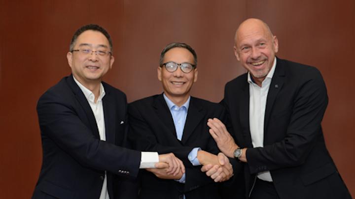 Content Dam Ww Online Articles 2018 10 Wwi Nereda Into China Pr 2mb