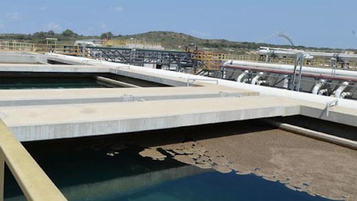 Content Dam Ww Online Articles 2018 10 Wwi Sorek2 Reuven Rivlin In A Visit At Ide Sorek Desalination Plant 0097