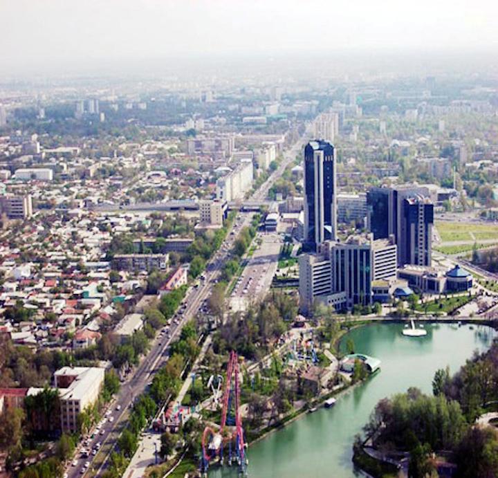 Content Dam Ww Online Articles 2018 10 Wwi Tashkent Veolia Vue De L Aqua Park Tachkent