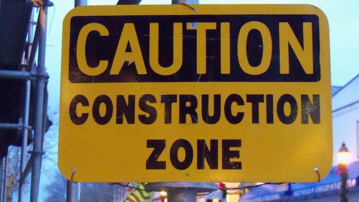 Content Dam Ww Online Articles 2018 10 Construction Zone 1351759675pk2