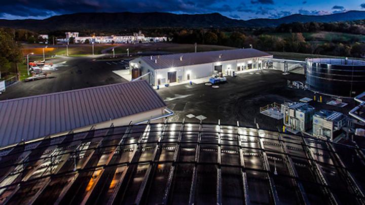 Content Dam Ww Online Articles 2018 11 Bush Beans Process Water Reclamation Facility