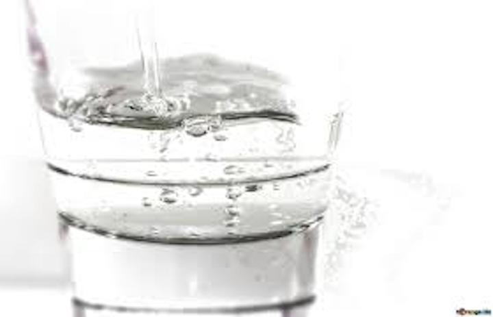 Content Dam Ww Online Articles 2018 11 Ww Drinkingwater Perception