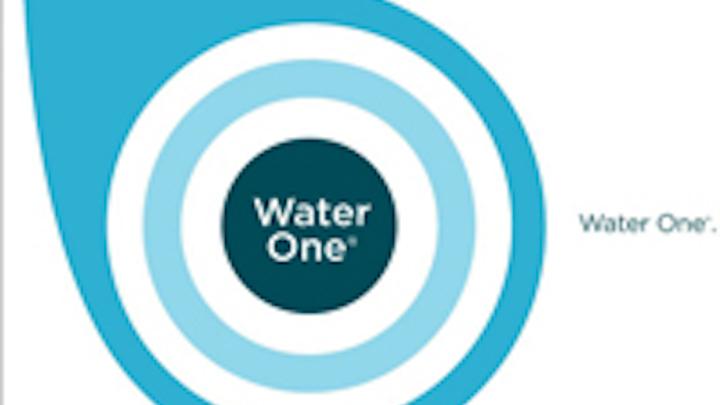 Content Dam Ww Online Articles 2018 11 Ww Evoqua Water One