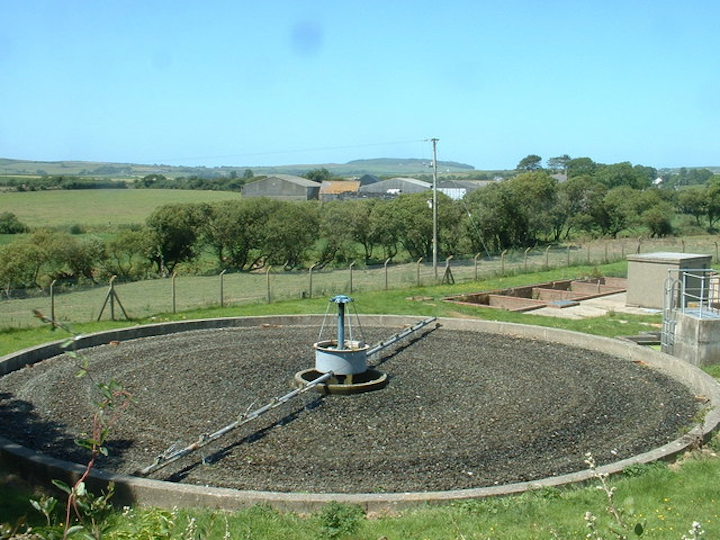 Content Dam Ww Online Articles 2018 11 Ww Sewage Works Geograph org uk 209296