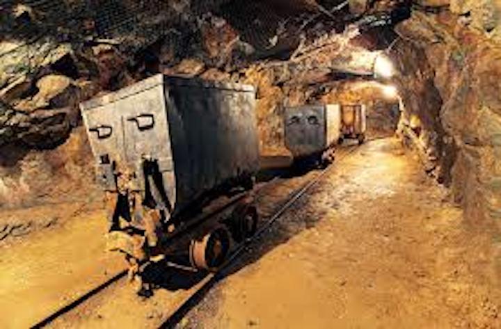 Content Dam Ww Online Articles 2018 12 Iww Gold Mining