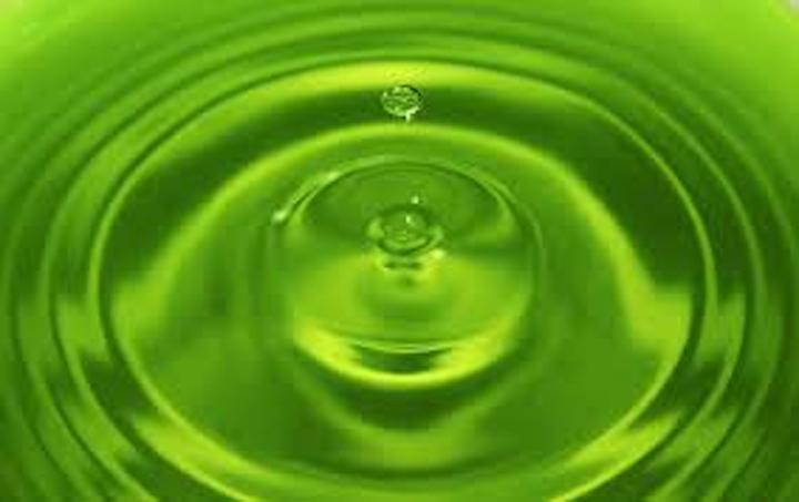 Content Dam Ww Online Articles 2018 12 Iww Greengeration Water