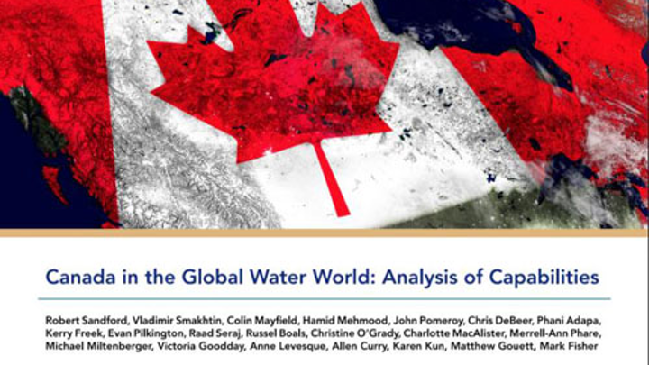 Content Dam Ww Online Articles 2018 12 Ww Canada Water 186824 Web