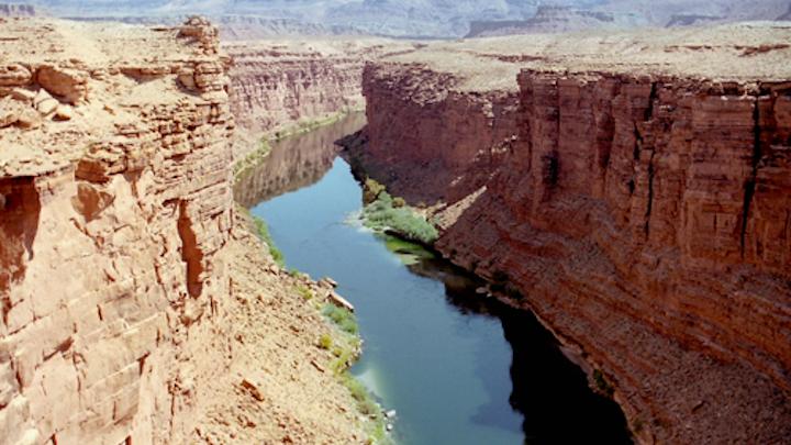 Content Dam Ww Online Articles 2018 12 Ww Colorado River 08