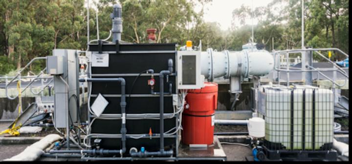 Content Dam Ww Online Articles 2018 12 Wwi Microvi Sydney Water Denitrovi