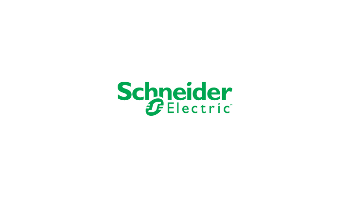 Content Dam Elp Sponsors O T Schneiderelectricx70