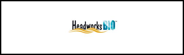 Content Dam Etc Medialib New Lib Waterworld Sponsors A H 54332