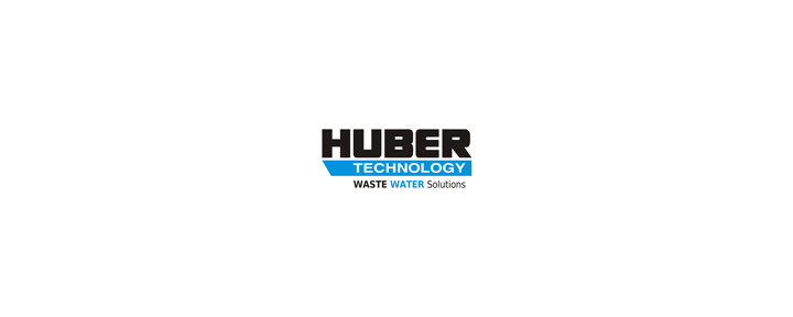 Content Dam Etc Medialib New Lib Waterworld Sponsors A H Huber Technology 4723