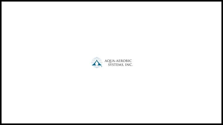 Content Dam Etc Medialib New Lib Waterworld Sponsors O T 31310