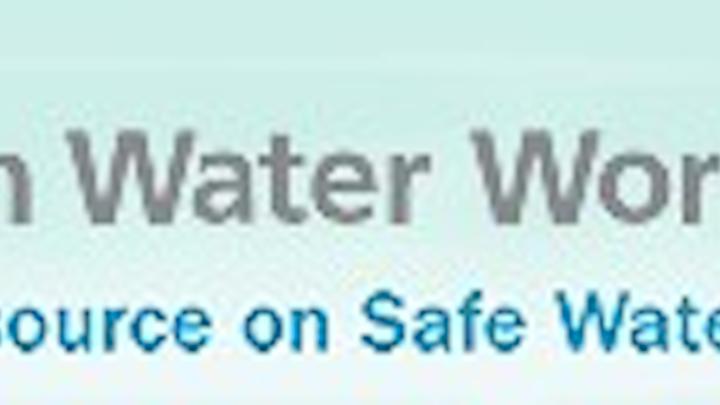 Content Dam Etc Medialib Platform 7 Waterworld Articles Online Exclusive Articles 2009 72480