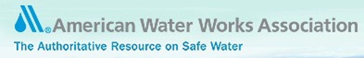 Content Dam Etc Medialib Platform 7 Waterworld Articles Online Exclusive Articles 2009 Awwa Logo