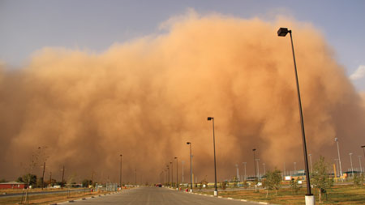 Content Dam Iww Volume 16 Issue 5 Sandstorm Large