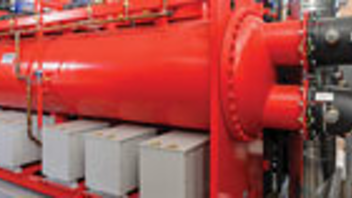 Content Dam Iww Volume 17 Issue 2 1703iwwprd Pxx Engie Refridgeration Quantum Chiller