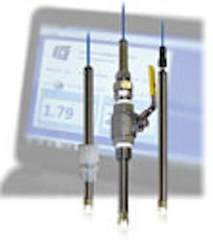 Content Dam Iww Volume 17 Issue 2 1703iwwshw P01 Ecd Ds80 Sensors High Res