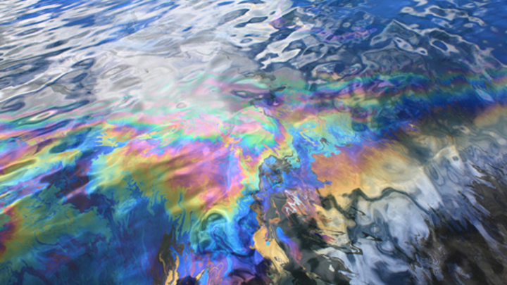 Content Dam Ww Online Articles 2016 12 Oil Wastewater