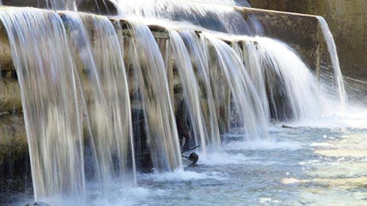 Content Dam Ww Online Articles 2016 12 Water 921325 640