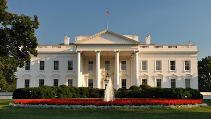Content Dam Ww Online Articles 2016 12 White House Washington