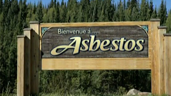 Content Dam Ww Online Articles 2017 01 470 Asbestos Quebec2 100617