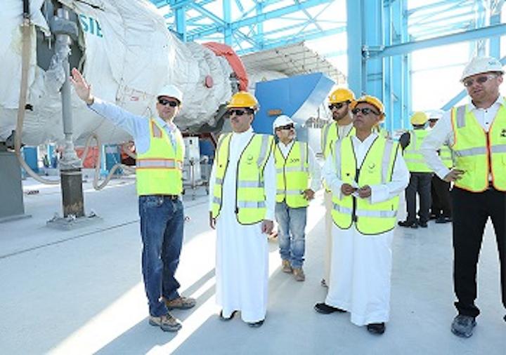 Content Dam Ww Online Articles 2017 01 Dewa Desalination