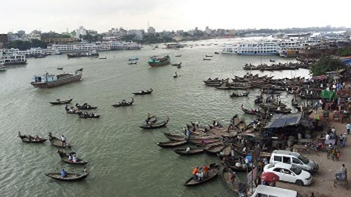 Content Dam Ww Online Articles 2017 01 Dhaka