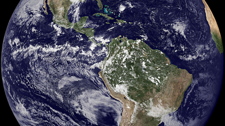 Content Dam Ww Online Articles 2017 01 Earth From Space  Hurricane