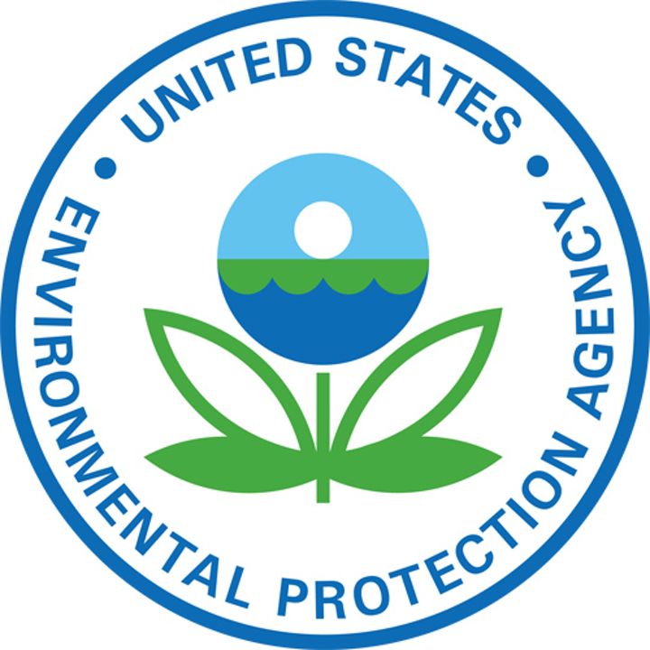 Content Dam Ww Online Articles 2017 01 Epa Seal W Ring Rgb