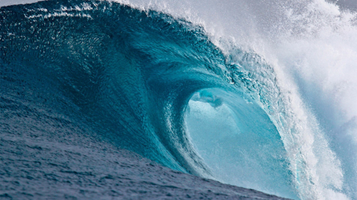 Content Dam Ww Online Articles 2017 01 Large Breaking Wave