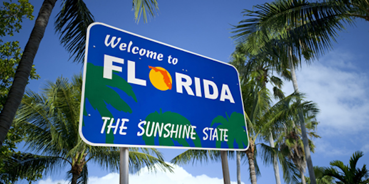 Content Dam Ww Online Articles 2017 01 O Welcome To Florida Facebook