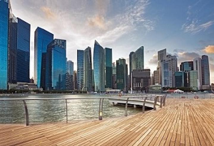 Content Dam Ww Online Articles 2017 01 Singapore Marina