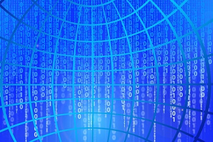 Content Dam Ww Online Articles 2017 01 Software