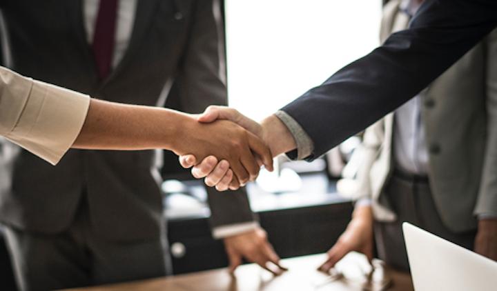 Content Dam Ww Online Articles 2019 01 Achievement Agreement Body Language 1179804