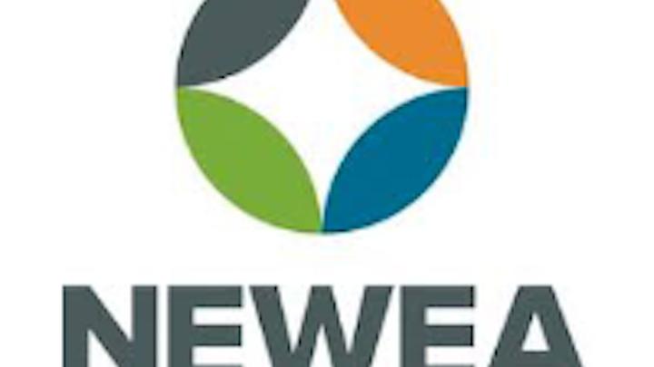 Content Dam Ww Online Articles 2019 01 Ww 20190117 Newea Logo 200x150