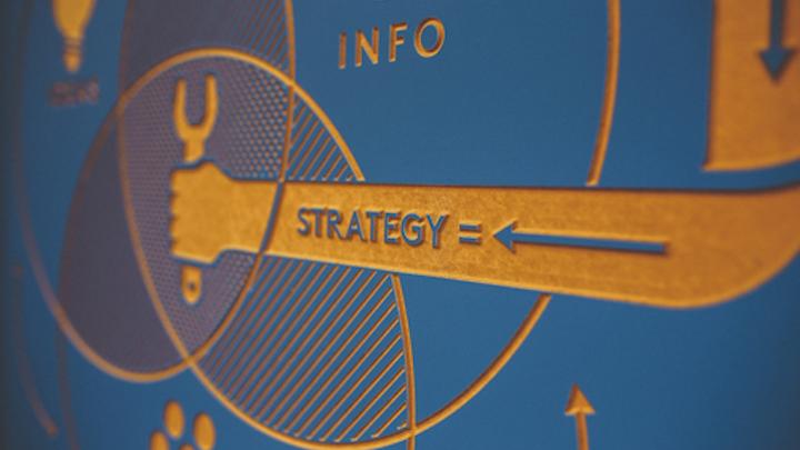 Content Dam Ww Online Articles 2019 01 Ww Amta Board Marketing Strategy 6229  1